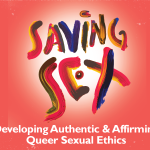 Free Sexual Ethics Series, Tuesdays in April