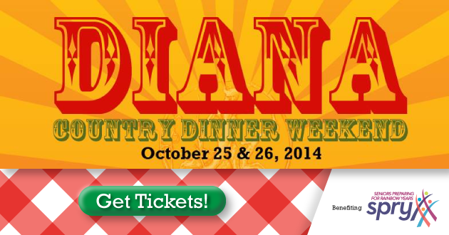 diana-country-dinner-2015-banner