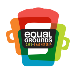 equal-grounds-cafe-logo