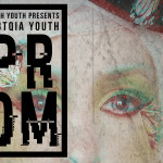 Hatch Youth Prom- June 2, 2016