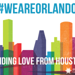 How you can help the community heal after Orlando