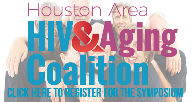 HIV-and-Aging-Symposium-Slider