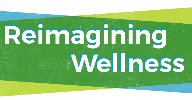 Reimagining-Wellness-Slider