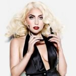 Lady Gaga's Born This Way Foundation Selects Hatch Youth Services as Beneficiaries