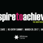 ASPIRE TO ACHIEVE RE-ENTRY SUMMIT