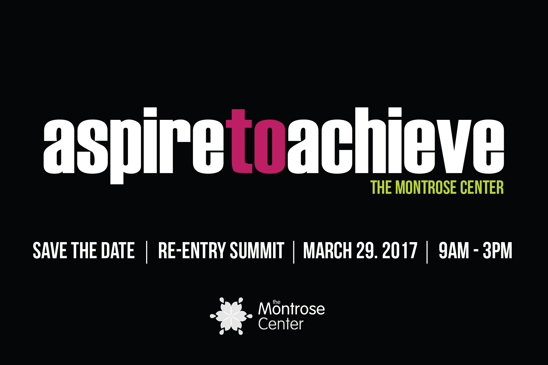 aspire-to-achieve-re-entry-SAVE-THE-DATE