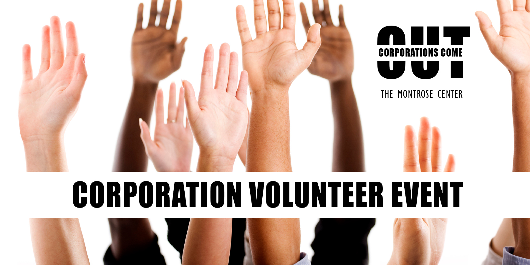 Corportaions-Come-Out-WEB-SCROLL-_-ADDED-VOLUNTEER