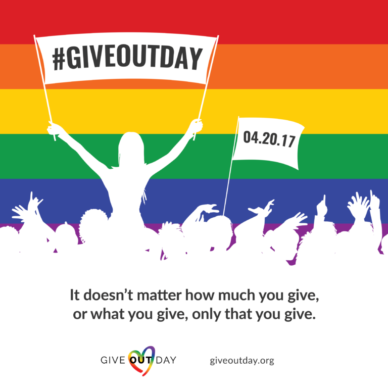 GiveOUTday_Clevergram_4.20.17-01 (1)