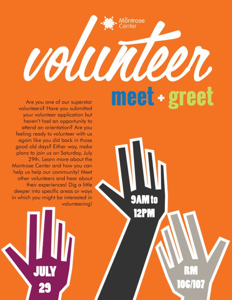 Volunteer Meet_Greet 06292017
