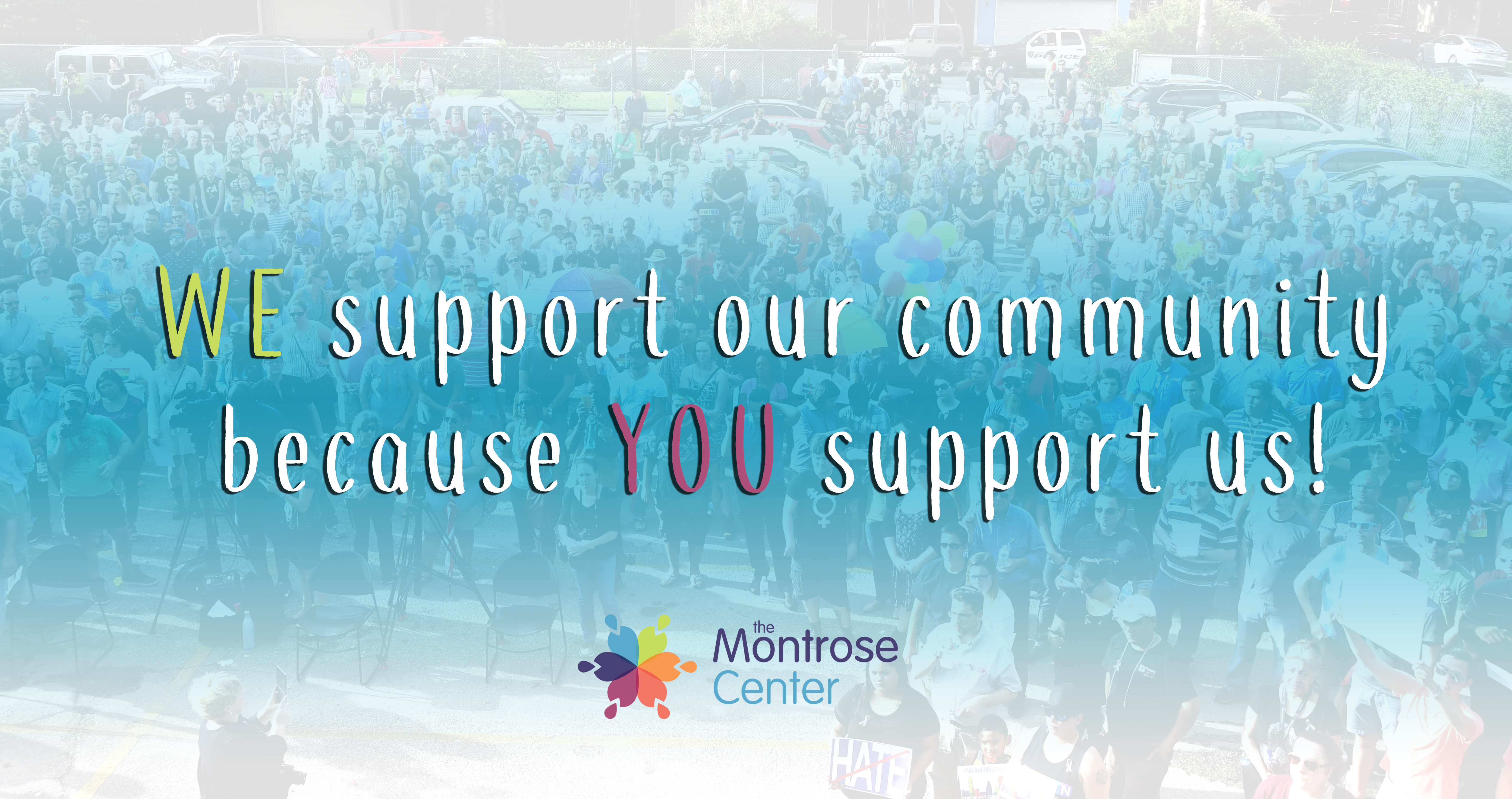 We-support-our-community-bc-you-support-us