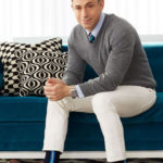 Jonathan Adler Meet & Greet