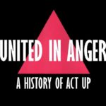 World AIDS Day Screening: United in Anger