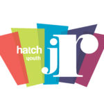 Hatch Youth Jr. Launches January 14