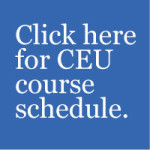 Continuing Education STIs, Hep & TB Class on February 19