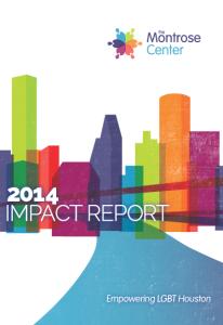 2014-imp-rep-cover