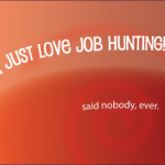 The Job Seekers Guide to Surviving Valentine's Day