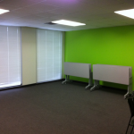114 - Meeting/Classroom