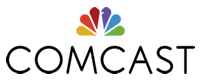 comcast logo 200x80