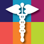 6 Ways to Better Health Care for LGBTs