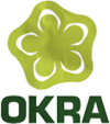 Eat, Drink and Be Merry at OKRA in March