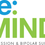 re:MIND Support Group
