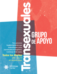 transexuales-support-group-flyer-(spanish)