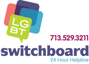 Switchboard_Logo-web
