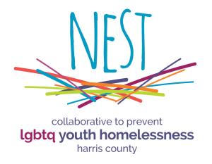 nest-logo-final2