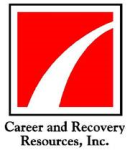 Career and Recovery