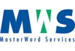 MasterWord Services