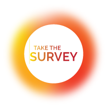Tomorrow Survey
