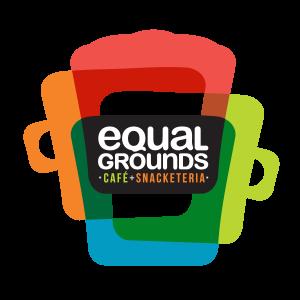 equal-grounds-cafe-logo