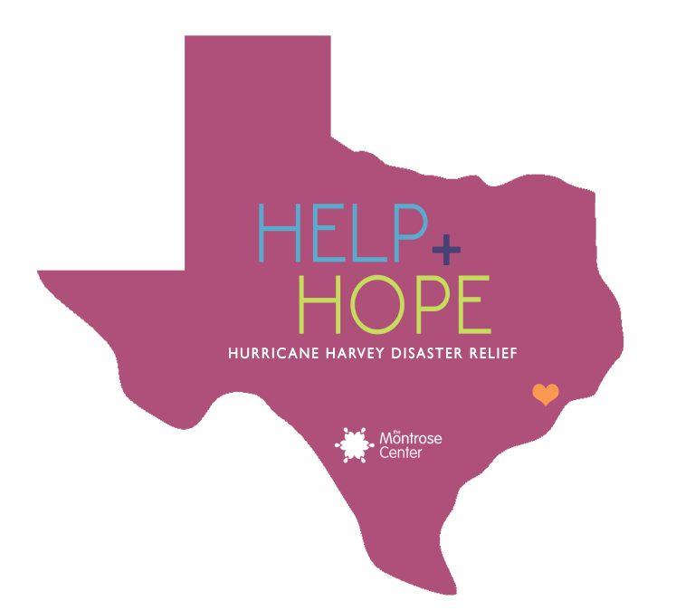 help_hope harvey relief