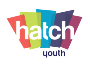 Hatch_Youth_Logo