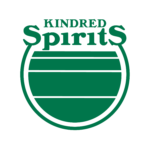 Kindred Spirits Celebration Dance 2019