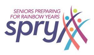 SPRY_Logo