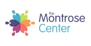 The_Montrose_Center_Logo