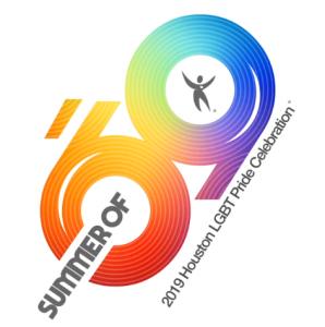 Pride Summer of 69