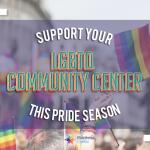 pride season banner