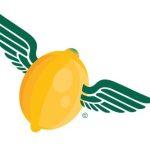 B.B. Lemon Beach Bash & Drag Brunch - July 7