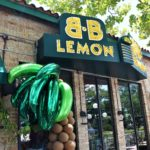 Grand Opening of B.B. Lemon Montrose Benefits the Montrose Center