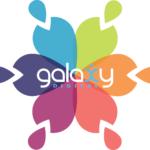 Introducing Galaxy Digital for Volunteers!