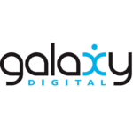 Introducing Galaxy Digital!