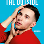 Special Appearance: Olympic Medalist Adam Rippon
