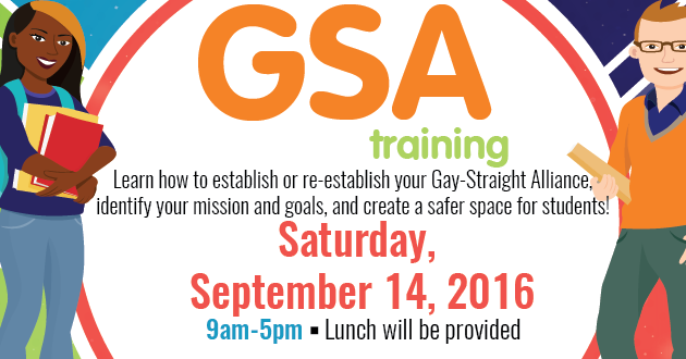 GSA-Training-banner-01