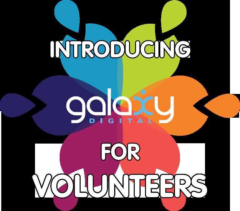 galaxy-social-1-768x676-1