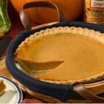 Annual Transgender Thanksgiving Potluck