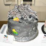 7th Annual Depressed Cake Shop Raises Over $11,000!