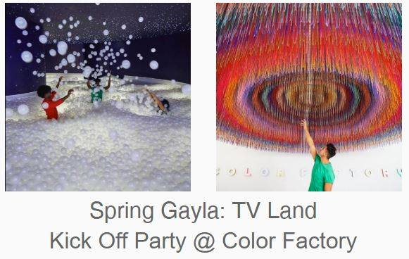 Spring-Gayla-Kick-Off-Party