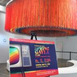 Spring Gayla: TV Land Kick-Off Party at the Color Factory is a Technicolor Success!